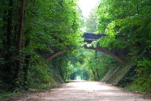 Voie-Verte-du-Haut-Languedoc-Crédit-Photo-Anne-Guillaumet-PNR-HL-(3)